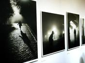 Expo Sabine Weiss Salon Photo