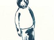 Julian earle