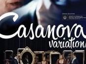Casanova variations john malkovich