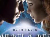 Beth Revis, Au-delà étoiles (Across Universe