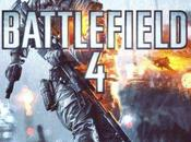 Battlefield Final Stand Trailer lancement