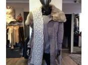 Dress code pour réchauffer votre style