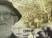Expo Arts: Hommage l'Abbé Pierre