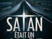Satan était ange, Karine Giebel