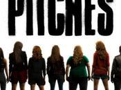 Bande annonce Girls avec Elizabeth Banks, sortie Juillet 2015.