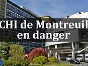 Comité défense ANDRé GRéGOIRE Débat santé protection sociale Bagnolet 24/11 partir