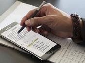 Samsung réduire nombre nouveaux téléphones 2015