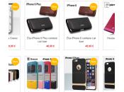 Etui-iPhone.com coques accessoires pour iPhone