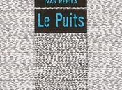 puits Ivan Repila