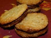 gâteaux comme Ikéa imprononçable! (Havreflarn pour initiés)