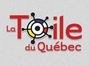 Toile Québec mise rancart