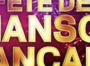 fête chanson française 2014