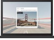 Vous pouvez nouveau intégrer images Street View PhotoSphere votre site