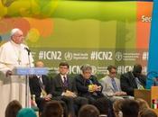 L'appel Pape François retentit dans pays [Actu]