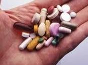 L'effet placebo comment marche