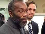 NOIR C'EST Condamné mort, innocenté libéré après prison