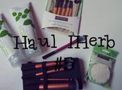 Haul IHerb