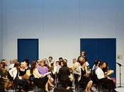 BADISCHES STAATSTHEATER KARLSRUHE 2014-2015: MEISTERSINGER NÜRNBERG Richard WAGNER NOVEMBRE 2014 (Dir.mus: Christoph GEDSCHOLD; scène: Tobias KRATZER)