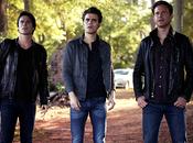 Vampire Diaries, saison magie retour Mystic Falls, bonne mauvaise chose