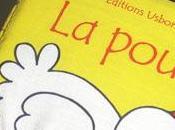 ORTHOPHONISTES Lutter contre l'illettrisme avec bébé, livre» CHRU Tours