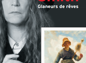 Glaneurs rêves, Patti Smith