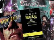 Critique Night Call (Nightcrawler)