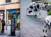 Toulouse l'art mèle handicap