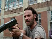 critiques Walking Dead Saison Episode Crossed.