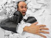 avantages dématérialisation documents