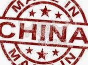 sites chinois sérieux fiables pour achat internet