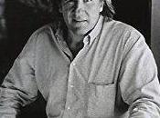"""""""Ça s'est fait comme ça"""" Gérard Depardieu, avec collaboration Lionel Duroy"""