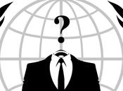 Ottawa nouveau frappé Anonymous