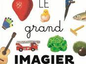 grand imagier