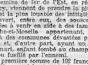 novembre 1914