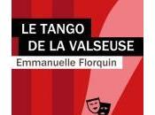 tango valseuse emmanuelle florquin