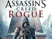 Test Assassin's Creed Rogue (Xbox 360)