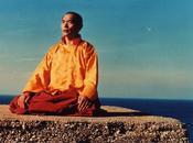 yoga ciel
