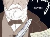 Victor Hugo, Swysen, mercredi