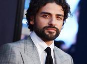 News Oscar Isaac jouera dans «X-Men Apocalypse»
