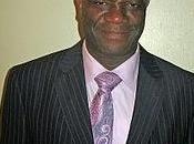 docteur Denis Mukwege Veil, s'agit toujours respecter liberté dignité femme