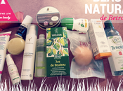 "Devenir green beauty avec ""Natural Beauty"" Betrousse"