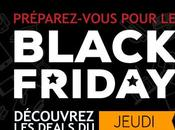 Jumia sacrifie prix l'occasion Black Friday