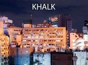 HMiT Exclusive Podcasts Series Khalk Mixtape