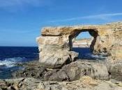 Gozo petite soeur sauvage mais authentique Malte