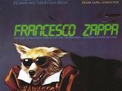 Frank Zappa-Francesco Zappa-1984