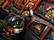 music: ludacris hood billionaire