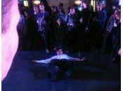 danse contemporaine tunisienne porte bien,...