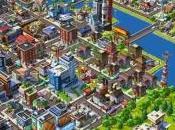 SOCIÉTÉ: jeux réseau pour renforcer liens sociaux Information, Communication Society