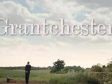 (UK) Grantchester, saison (crime) period drama empreint chaleur humaine