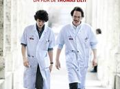 Hippocrate cinéma